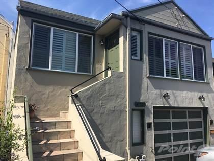 Single-Family Home for sale in 471 Vernon Street , San Francisco, CA, 94132