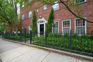 Photo of 1224 North Astor Street, Chicago, IL
