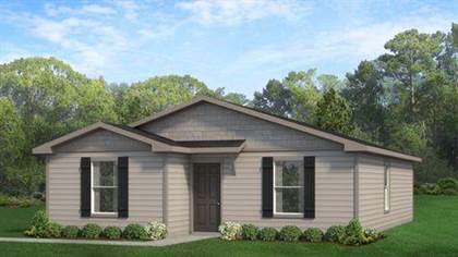 Residential for sale in 5925 Asbury Avenue, Fort Worth, TX, 76119