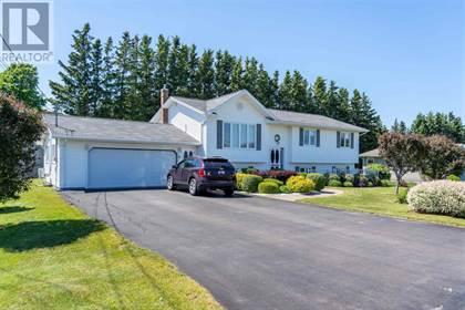 Single Family for sale in 6 Arthur Holland Drive, Summerside, Prince Edward Island, C1N5Z2