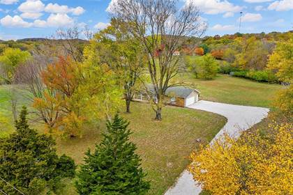 Residential for sale in 1311 Brownsmill Road, Elsberry, MO, 63343