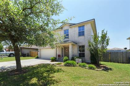 Residential Property for sale in 349 TANAGER DR, New Braunfels, TX, 78130