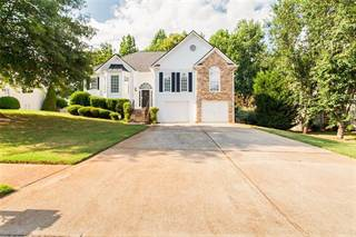 Single Family for sale in 431 Valleyside Drive, Dallas, GA, 30157