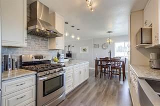 Single Family for sale in 7455 Orien Ave, La Mesa, CA, 91941