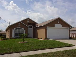Single Family for sale in 3393 Echo Ridge Place, Cocoa, FL, 32926