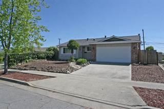 Single Family for rent in 4504 Del Rey AVE, San Jose, CA, 95111