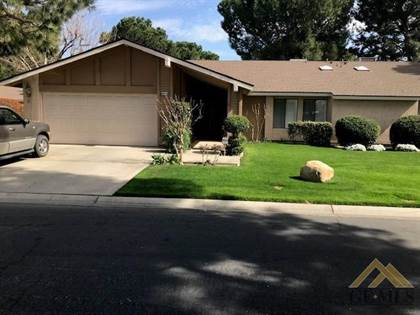 Residential Property for sale in 2000 Ashe Road 36, Bakersfield, CA, 93309