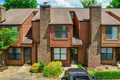 Residential for sale in 2332 Brookview Court, Rock Hill, SC, 29732