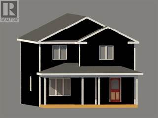Single Family for sale in 81 Pollux Drive, Mount Pearl, Newfoundland and Labrador