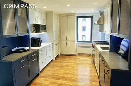 Residential Property for sale in 60 Sutton Place South 9DS, Manhattan, NY, 10022
