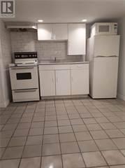 Single Family for rent in 1 -CROSS Street, Dundas, Ontario