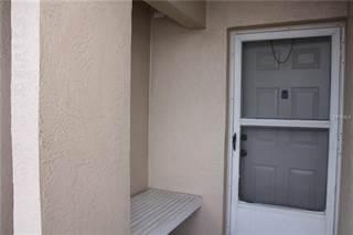 Condo for sale in 4570 PINEBROOK CIRCLE 403, Bradenton, FL, 34209