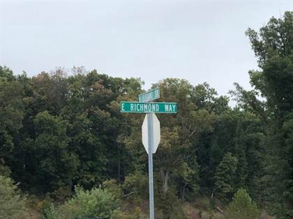 Lots And Land for sale in 721 South Oak Terrace Drive, Nixa, MO, 65714