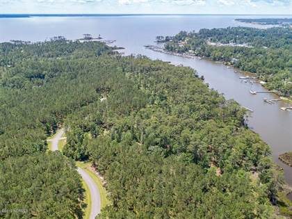 Lots And Land for sale in 322 Madison Avenue, Oriental, NC, 28571