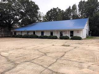 Comm/Ind for sale in 5032 Hwy 84 West, Laurel, MS, 39443