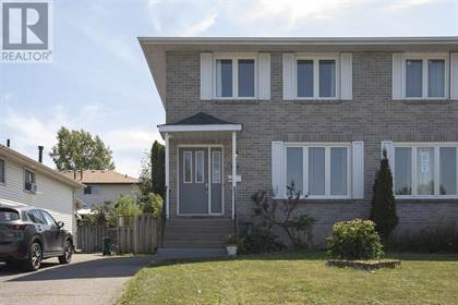 Single Family for sale in 329 Owens CRES, Kingston, Ontario, K7M8H7