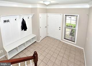 Photo of 22539 MAISON CARREE SQ, Ashburn, VA