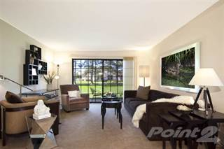 Apartment For Rent In Muirwood Apartments   Bradley, Farmington Hills, MI,  48335
