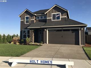 Single Family for sale in 2140 SE 10th PL Lot89, Canby, OR, 97013