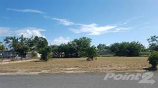 Residential Property for sale in Combate Carr. 3301 Km 0.8 Bo. Boqueron, Cabo Rojo, PR, 00622