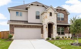 Single Family for sale in 19913 Rhiannon Lane, Pflugerville, TX, 78660