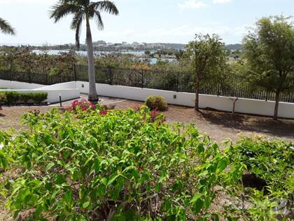 Residential Property for sale in Blue Marine Condo Amazon Road #10, Lowlands, Sint Maarten