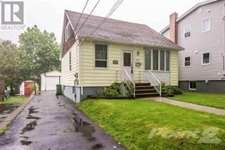 Single Family for sale in 6447 Vienna Street, Halifax, Nova Scotia