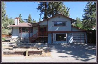 Single Family for sale in 910  Evergreen Road, Wrightwood, CA, 92397