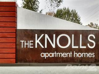 Apartment for rent in The Knolls, Nashville, TN, 37211