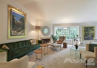 Apartment for rent in Aldingbrooke Apartments - Dunbarton - includes a 1 car garage, West Bloomfield Township, MI, 48322