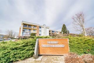 Residential Property for sale in 45650 Mcintosh Drive, Chilliwack, British Columbia, V2P 6Y5