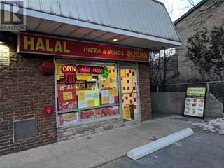 Comm/Ind for sale in 1 BONIS AVE, Toronto, Ontario, M1T2Y9