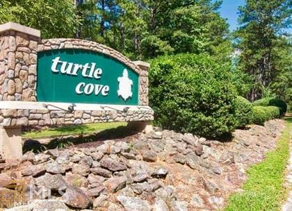Lots And Land for sale in 0 Pheasant Drive Lot 3, Monticello, GA, 31064