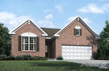 Singlefamily for sale in 712 Southwick Place, Erlanger, KY, 41018