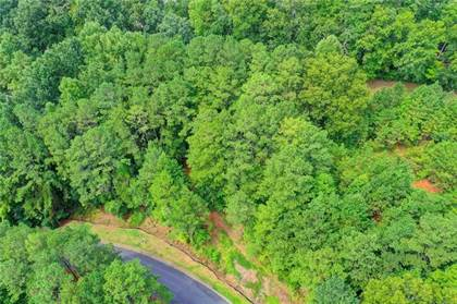 Lots And Land for sale in 365 Powers Court Avenue, Milton, GA, 30004