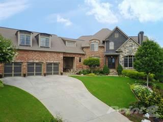 Single Family for sale in 3803 Rockhaven Court, Marietta, GA, 30066