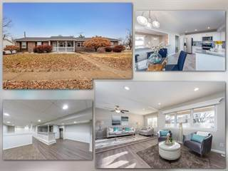 Single Family for sale in 2125 East Humes Lane, Florissant, MO, 63033