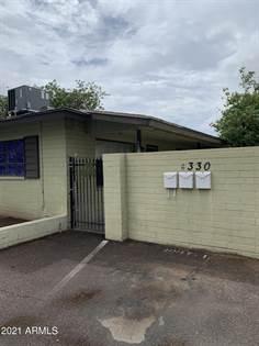 Multifamily for sale in 4330 N 15TH Avenue, Phoenix, AZ, 85015