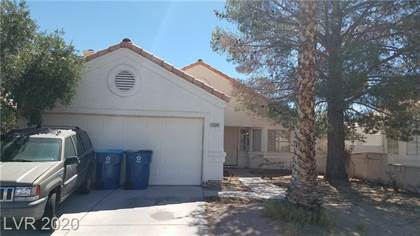 Residential Property for sale in 1529 Canyon Rose, Las Vegas, NV, 89108