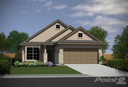 Singlefamily for sale in 1512 Spechts Ranch, New Braunfels, TX, 78132
