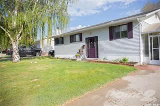 Residential Property for sale in 414 7th AVENUE N, Biggar, Saskatchewan, S0K 0M0