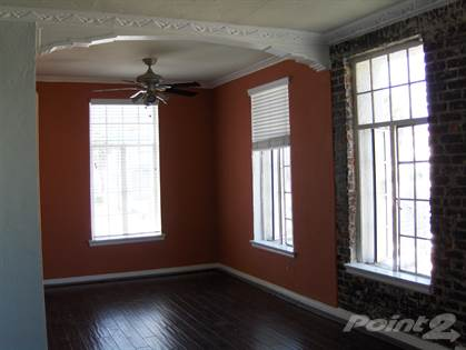 Apartment for rent in 3408 W. Sunset Blvd., Los Angeles, CA, 90026
