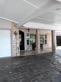 Residential Property for sale in 1308 BLUEBERRY Court, El Paso, TX, 79936