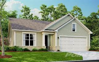 Single Family for sale in 2055 Highpoint Road, Snellville, GA, 30078