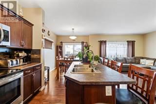 Single Family for sale in 10210 85A Street, Grande Prairie, Alberta, T8X0K1