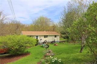 Single Family for sale in 12 Donnelly Drive, New Fairfield, CT, 06812