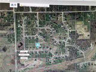 Land for sale in 0000000 PARK PLACE Drive, Novi, MI, 48167