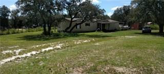 Residential Property for sale in 12471 Killdeer Rd 12471 KILLDEER RD, Weeki Wachee, FL, 34614