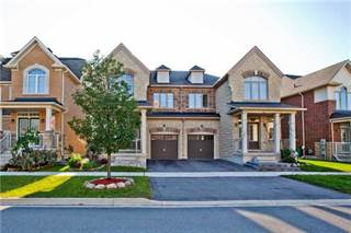 Residential Property for sale in 8 Bishop's Gate, Markham, Ontario