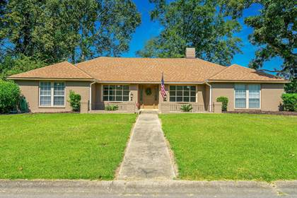 Residential Property for sale in 901 Sioux Ln., Hattiesburg, MS, 39402
